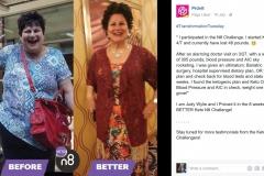 Blood-Pressure-Fat-Loss-Julie-Wylie