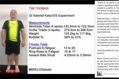 Brain-Fog-Fat-Loss-Performance-Tim-Thomas
