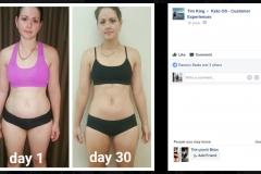Clear-Skin-Fat-Loss-Jennifer-Porter