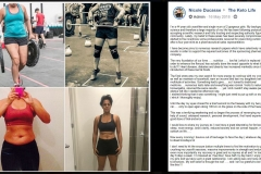 Crossfit-Performance-Medication-Fat-Loss-Sleep-Mental-Clarity-Nicole-Ducasse