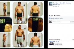 Fat-Loss-119cm-to-99cm