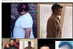Fat-Loss-Anahi-Rodriguez
