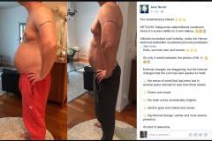 Fat-Loss-Anni-Sirvio