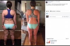 Fat-Loss-Cellulite-Mandys-Friend