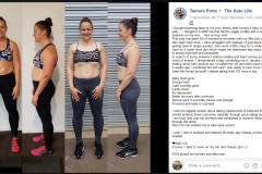 Fat-Loss-Energy-Focus-Appetite-Supression-Performance-Tamara-Potts