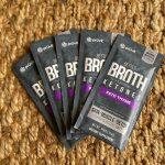 Better Broth - Keto Thyme 5 pack