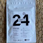 24 Fast Kit