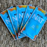 Snow Cone 5 Pack
