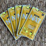 Sweet Tea Lemonade 5 pack